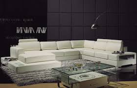 8 piece leather sectional sofa home design ideas