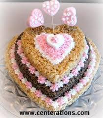 valentines day decorations super quick u0026 easy ideas