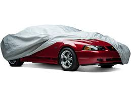 car cover for mustang covercraft mustang ready fit car cover c40004 rb wb 79 17 all