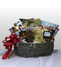 Office Gift Baskets Basket Of Pittsburgh Pittsburgh Themed Gift Baskets