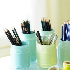 Organizing Your Desk 30 Ideas For Organizing Your Desk And Work Area Examined Existence