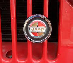 jeep cj grill logo jeepster jeep cj jeep gladiator truck jeep j series wagoneer