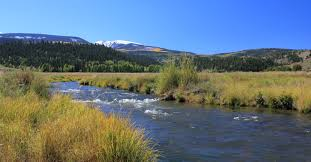 fly fishing home decor ranches for sale colorado fly fishing ranches com ranch for sale