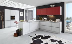 küche günstig mit elektrogeräten gebrauchte küchen kochkor info