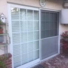 Patio Door Sales Rollin Rite Patio Door Repair Door Sales Installation Burbank