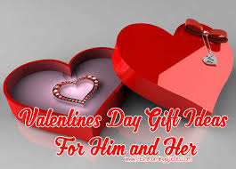 valentine day gifts for him valentines day ideas for him boyfriend happy valentines day 2018