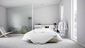 bedrooms sensational all white bedding ideas grey bedroom ideas