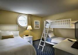 Myrtle Beach Hotels Suites 3 Bedrooms | hton inn and suites myrtle beach oceanfront hotel