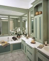 Acorn Bathroom Furniture Kitchen Acorn Kitchen Simple Acorn Kitchen Cabinets Home Design