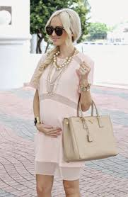 Drew Parcell Net Worth 531 Best Maternity Style Images On Pinterest Maternity Styles
