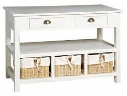 meuble rangement cuisine but beautiful meuble rangement salle de bain but pictures design