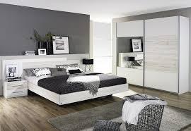 chambre à coucher style anglais chambre coucher style anglais simple photo chambre coucher style