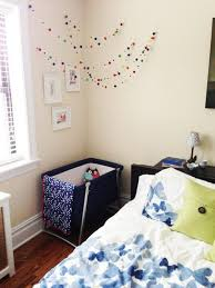 Nursery Furniture For Small Spaces - best 25 baby nook ideas on pinterest baby playroom basement