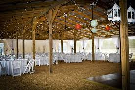 barn wedding venues in florida florida country barn wedding rustic wedding chic