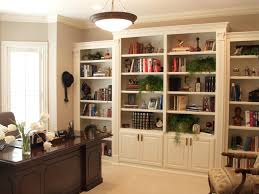 office design built in home office designs charlotte custom