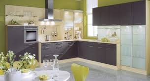 Yellow Kitchen Theme Ideas Green And Black Kitchen Decor Painted Cabinet Ideas Fitting