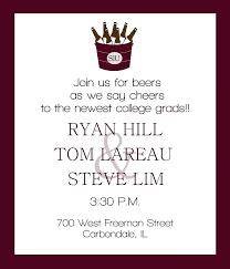 dinner invitation wording fresh graduation dinner party invitations and graduation family
