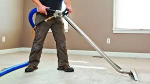 can i steam clean my wool carpet angie u0027s list