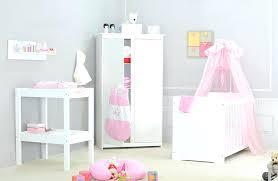 chambre bébé ikea armoire bebe ikea lit pas with meuble pour bebe ikea treev co