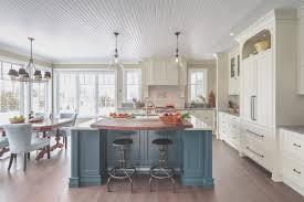 kitchen designer vacancies kitchen amazing ottawa kitchen design excellent home design