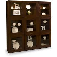 accent chests and cabinets milwaukee west allis oak creek