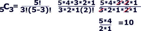 in math a combination explains how many ways you can arrange a