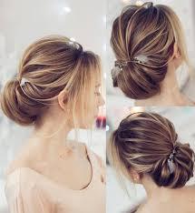 wedding hairstyles wedding hairstyles for hair form tonyastylist weddings