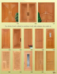 Mobile Home Interior Door 28 Interior Doors For Sale Home Depot Awesome Exterior Door