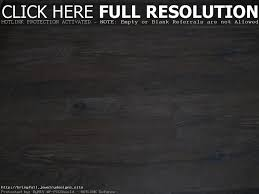 Laminate Flooring Bristol What You Should Know About Engineered Wood Flooring Diy Wood