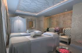 auto fair vip room design 3d 3d house free 3d house beauty salons interior designs pesquisa do google spa