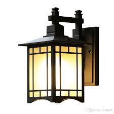 exterior porch lighting online exterior porch lighting for sale