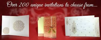 fancy indian wedding invitations indian wedding cards and accessories design a wedding