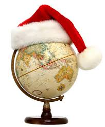 world christmas christmas around the world expat stories