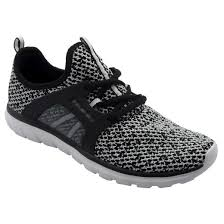 Pennsylvania best travel shoes images Athletic shoes women 39 s target