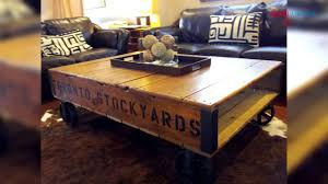 30 diy pallet coffee table ideas asian coffee tables youtube