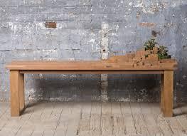 Ipe Bench Topo Bench U2013 In Sek Design