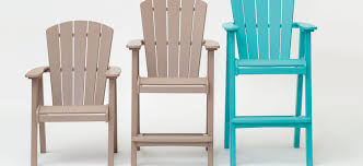 patio chairs springs patio furniture