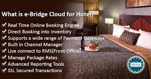 ota hotel management download sourceforge net