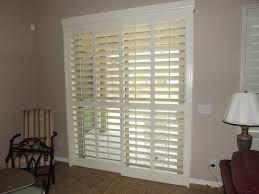 home depot wood shutters interior plantation shutters lowes vs home depot interior wood exterior