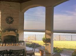 Retractable Porch Awnings Retractable Awnings Dallas Retractable Solar Screens Dallas