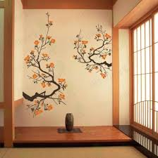 100 uk home decor fabulous baby bedroom furniture sets uk uk home decor wall ideas cherry blossom wall art framed cherry blossom wall