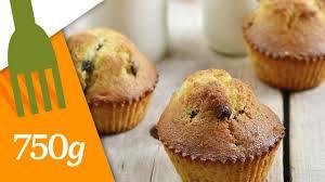 750g com recette cuisine recette de muffins au nutella 750 grammes