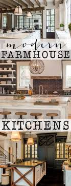modern traditional kitchen ideas best 20 traditional modern kitchens ideas on no signup