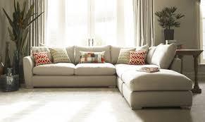 Fibre Filled Sofa Cushions Feather Filled Sofa Cushions Aecagra Org