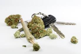 Chp 180 Does Legal Marijuana Mean More Impaired Drivers Times Of San Diego