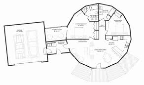 round homes floor plans deltec homes floor plans elegant floorplan exle 1261 sqft round