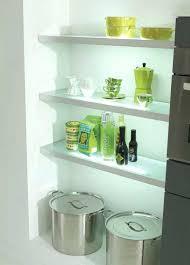 etagere en verre pour cuisine etagere en verre pour cuisine etagere en verre pour cuisine