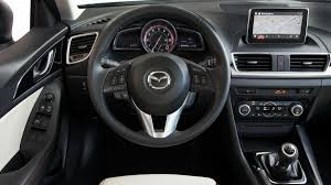 brand new mazda 3 2015 mazda 3 s grand touring 5 door review notes autoweek