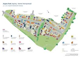 2 Bedroom Homes by Aspen Park Bovis Homes By Newhomesforsale Co Uk Issuu