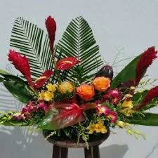 funeral flowers delivery sympathy and funeral flower delivery in san diego rainbow flowers